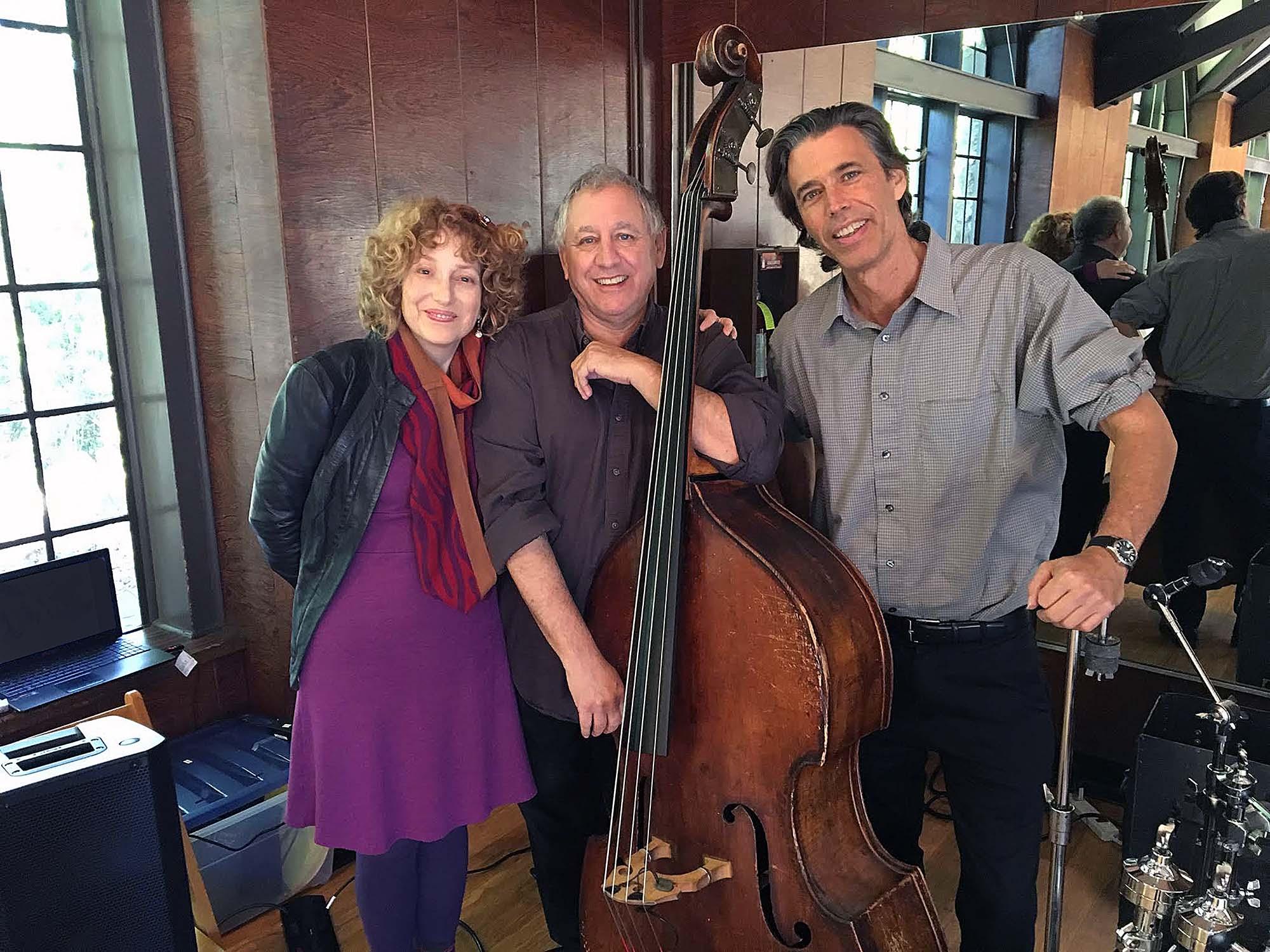 Debbie Poryes Trio 2016.jpg