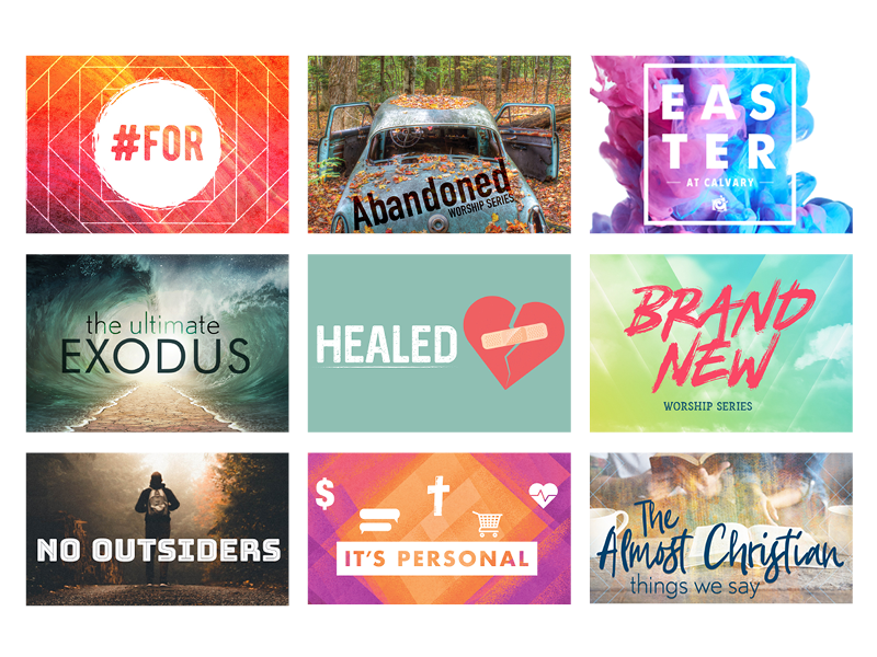 sermon slides collage.png