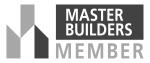 MBA-Member-logoBW.jpg
