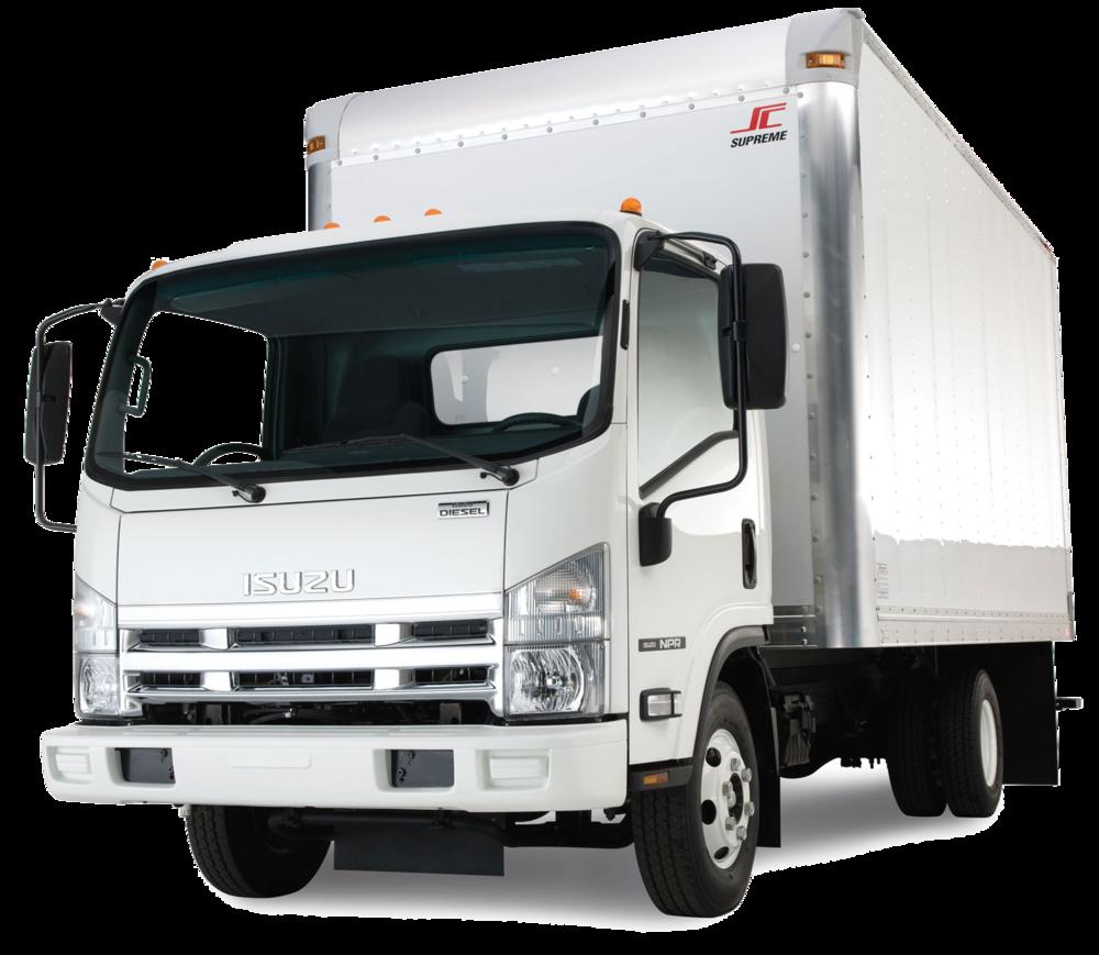 cargo-van.png