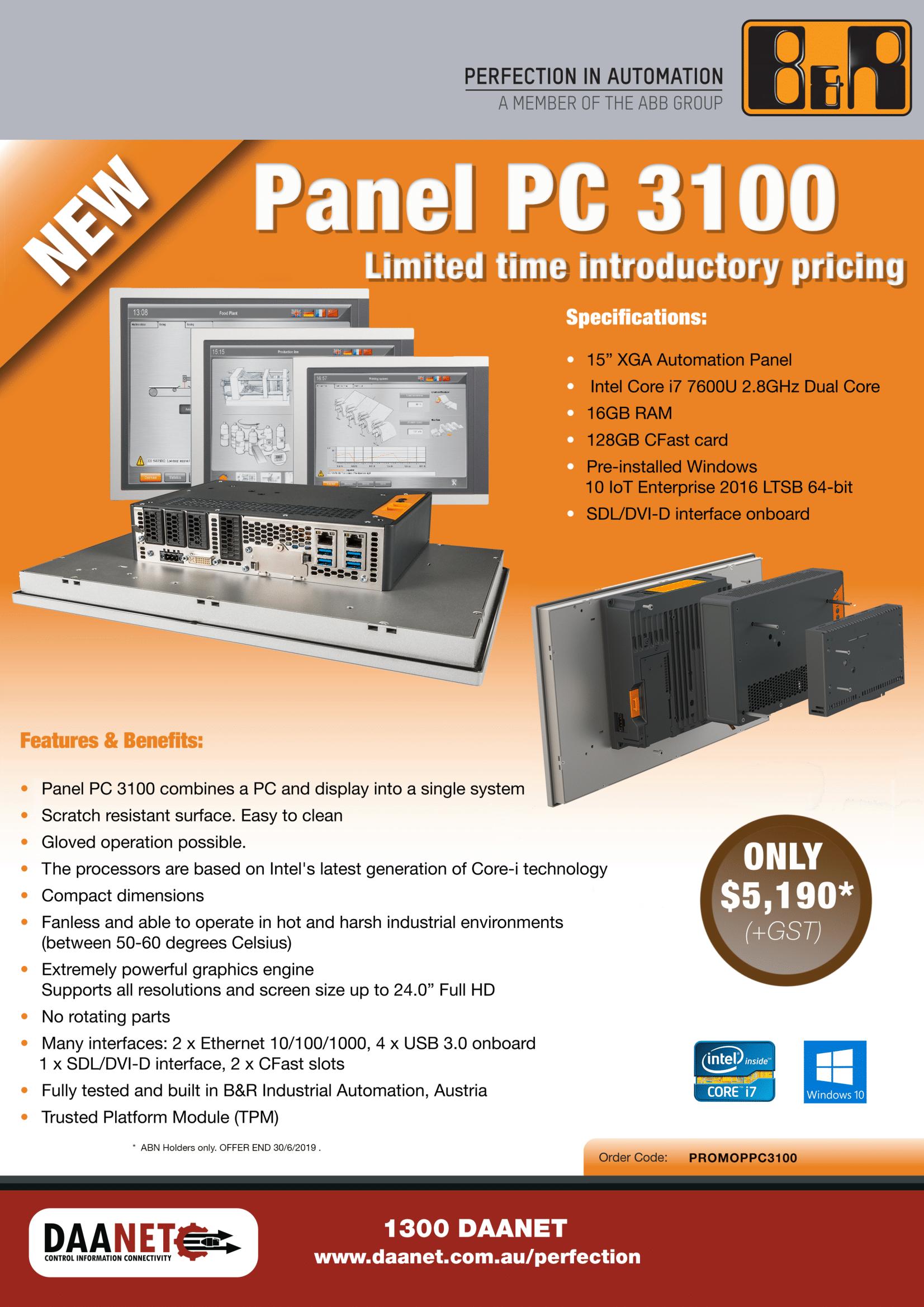 PPC 3100 PROMO-1.png