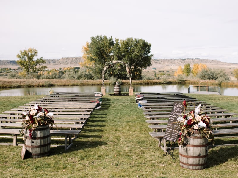 baylee tyler western wedding design & decoration.jpg