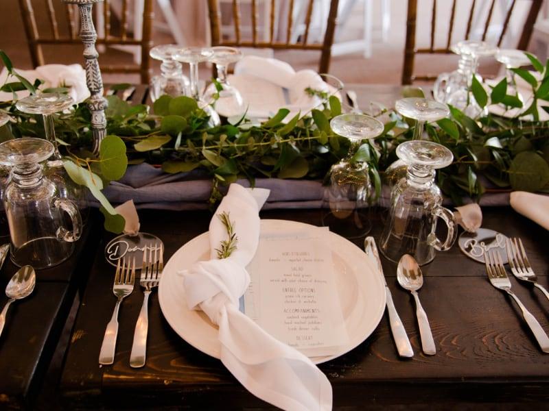 carolynne cody wedding decoration table design mt rock creek.jpg