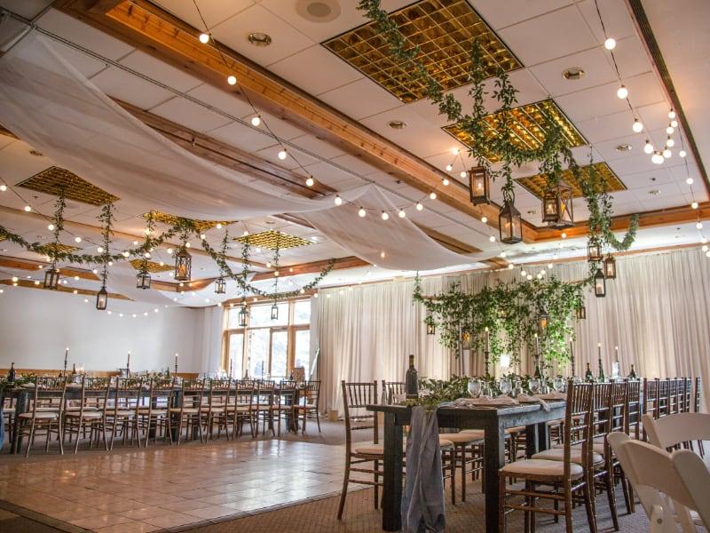 carolynne cody wedding decor design montana rock creek.jpg