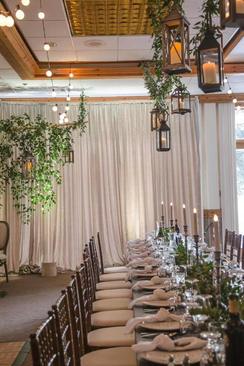 carolynne cody wedding decorator design montana rock creek mountain.jpg