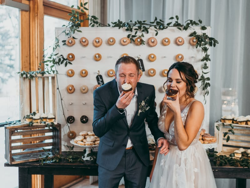 carolynne cody wedding decor design montana.jpg