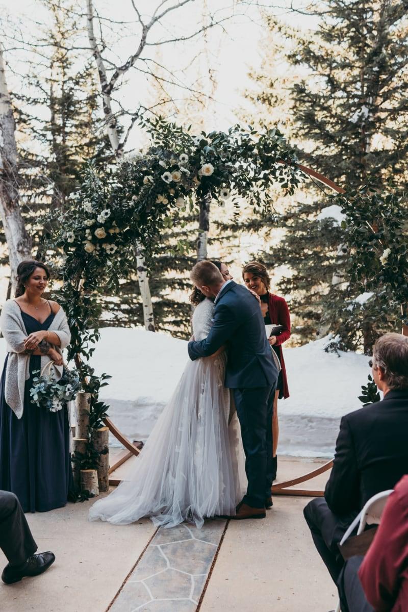 carolynne cody wedding decorator design mt rock creek mountain montana.jpg