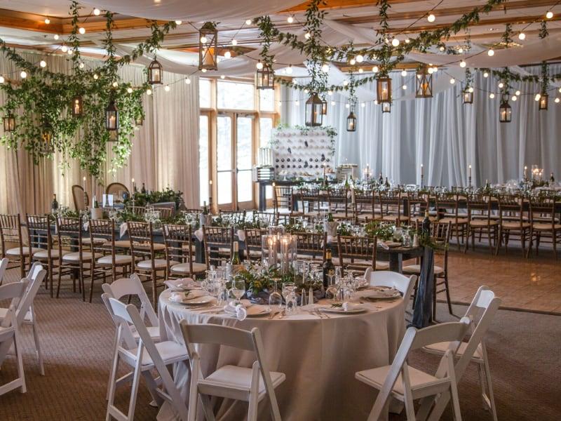 carolynne cody wedding decorator designer montana rock creek.jpg