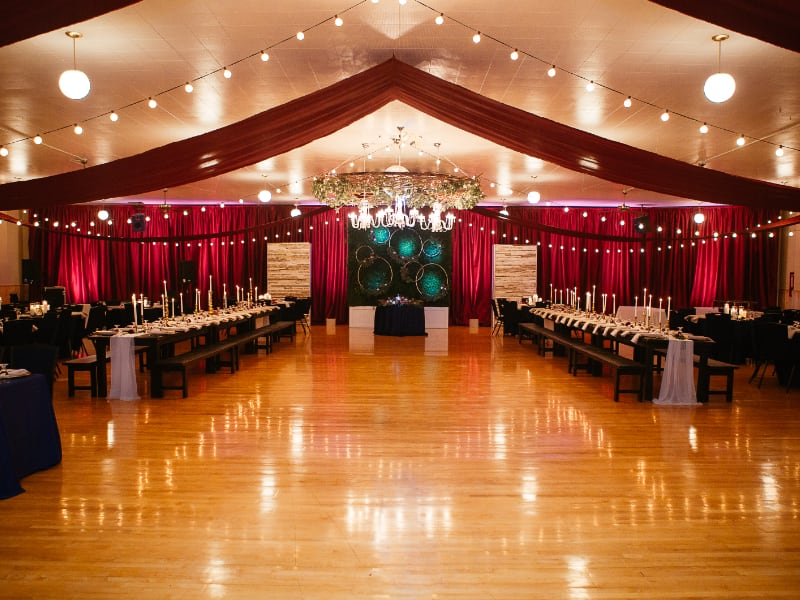 nicole colton wolf point montana wedding venue decorator.jpg