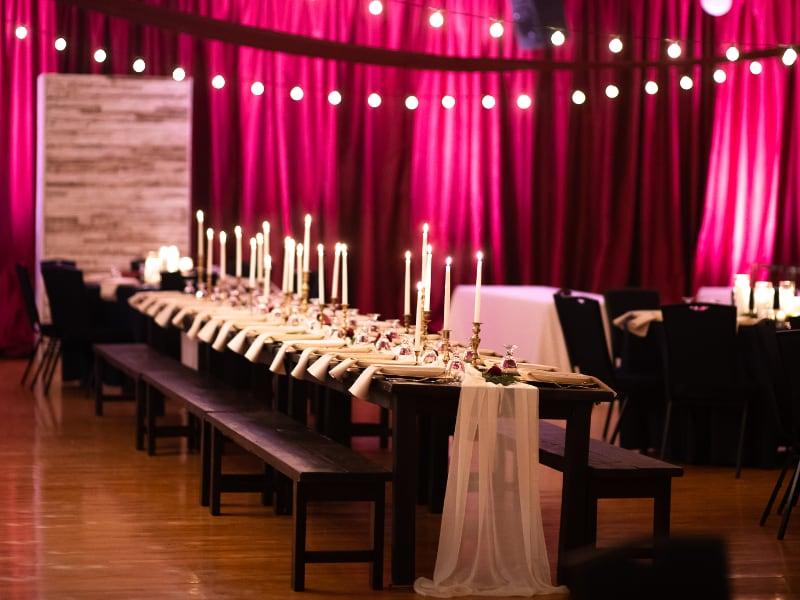 paige aaron montana wedding venue decorator design.jpg