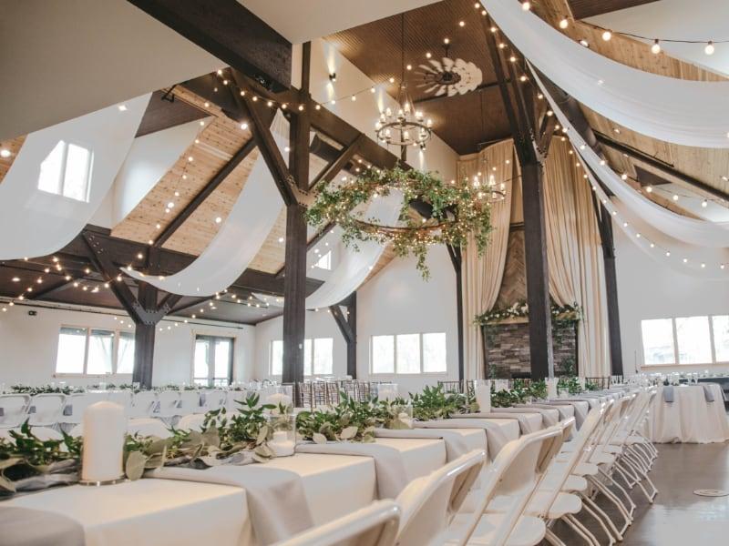 alicia kyle camelot wedding design & decor.jpg