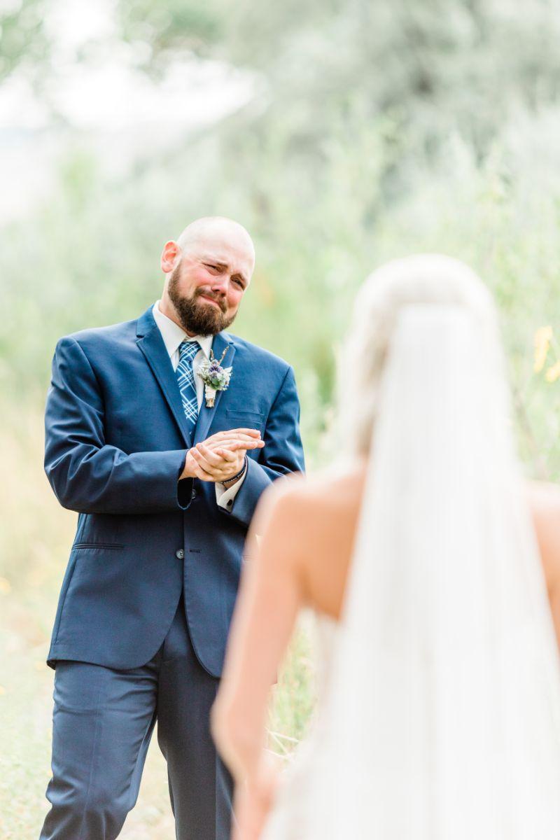 alicia kyle camelot wedding montana1.jpg