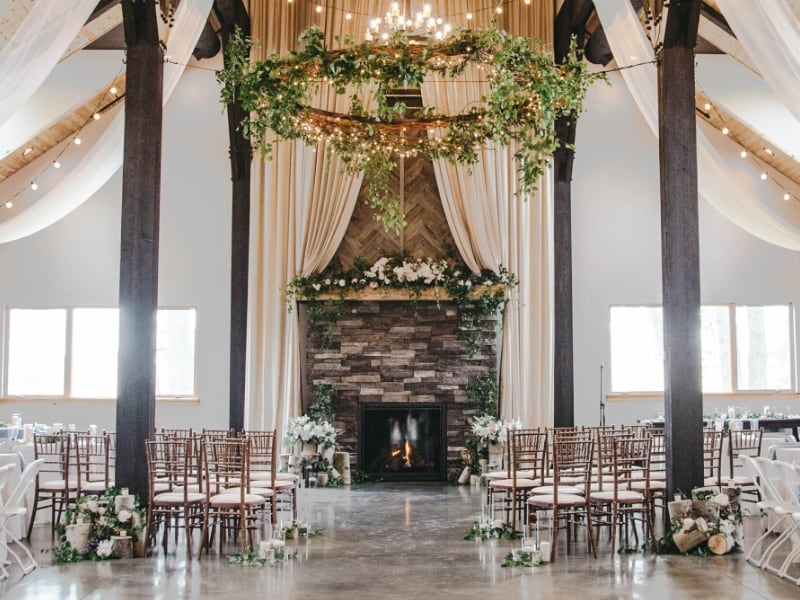 alicia kyle camelot wedding decoration.jpg