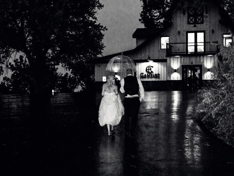 alicia kyle wedding camelot design & decor.jpg