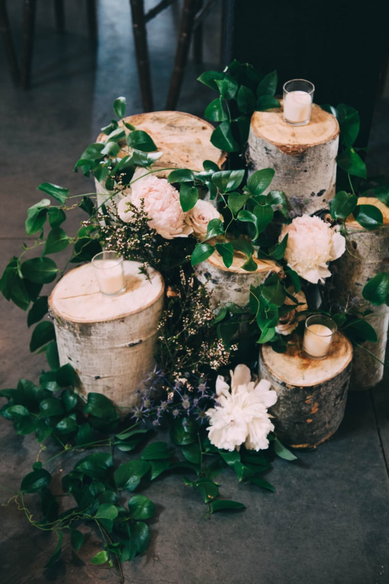 alicia kyle wedding at camelot design & decoration.jpg