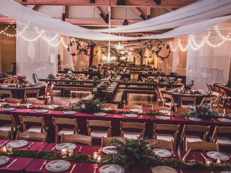 paige aaron wedding decorator design.jpg
