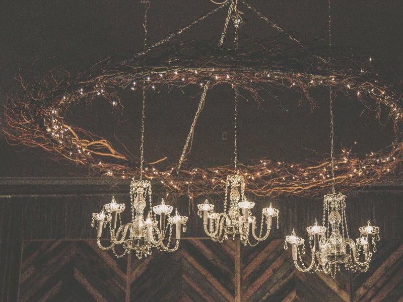 paige aaron montana wedding venue decorator.jpg