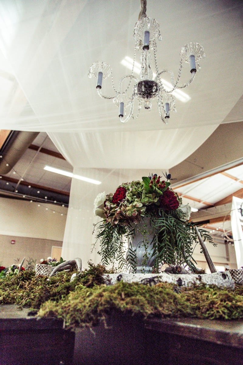 paige aaron wedding venue decorator design mt.jpg