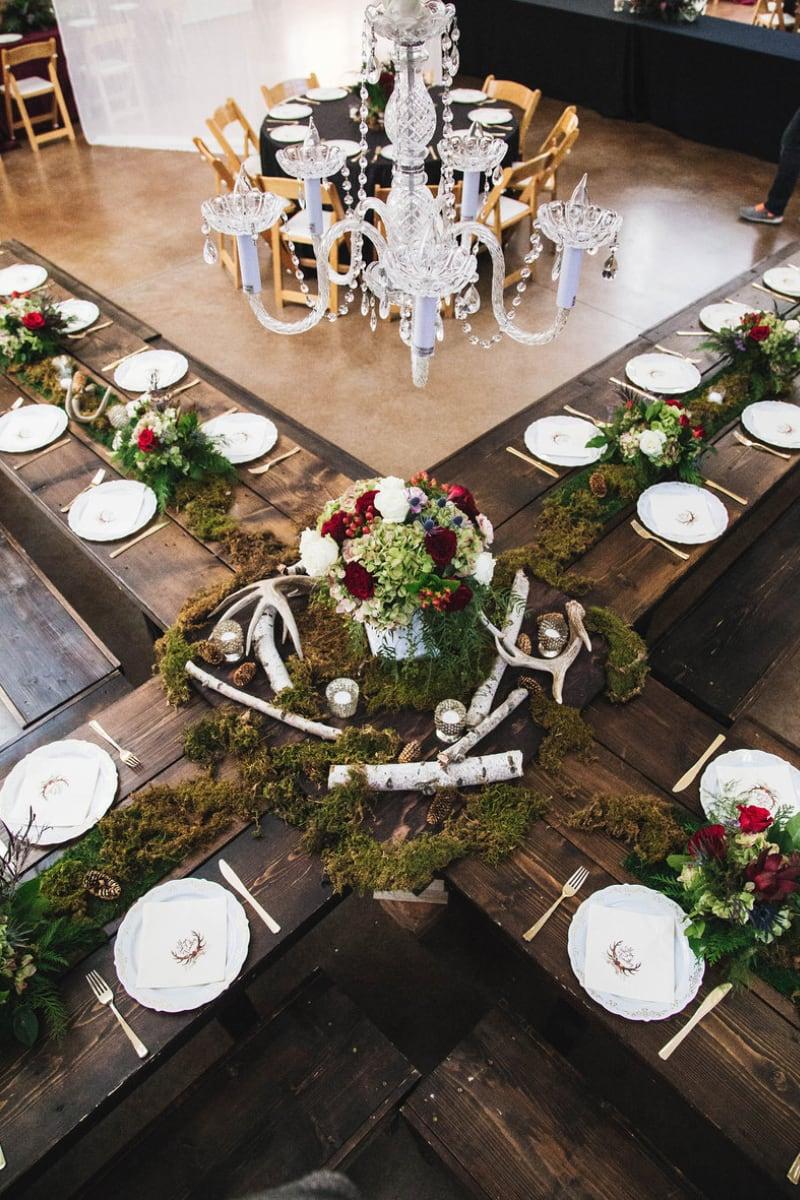 paige aaron wedding venue decorator design montana.jpg