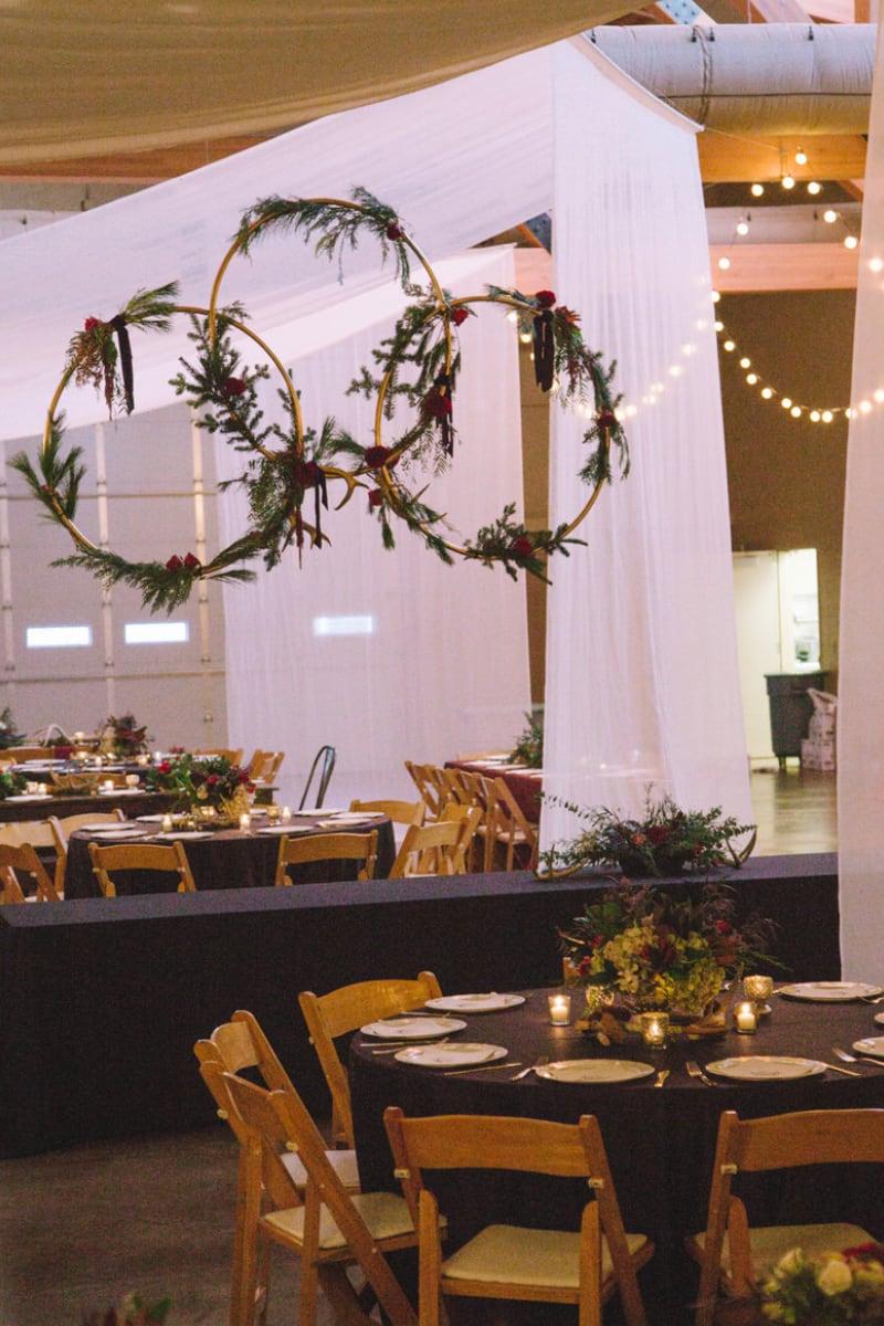 alyx tim wedding venue decorator designed mt.jpg