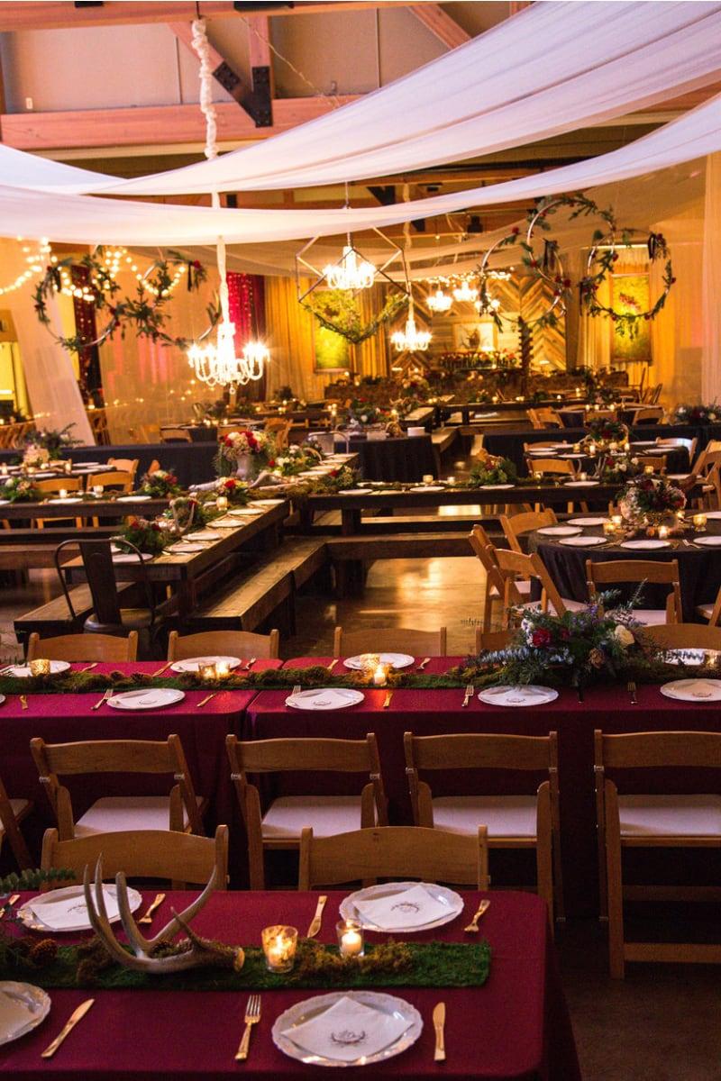 paige aaron wedding venue decorator designed.jpg