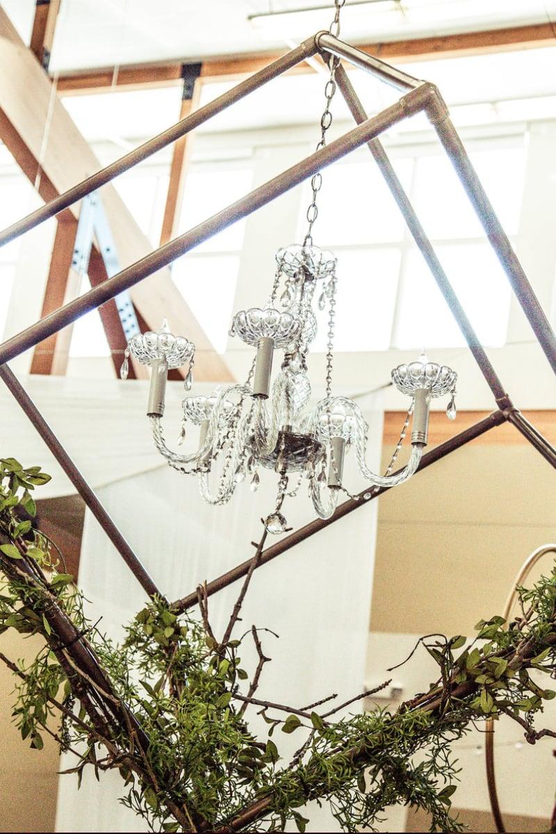 paige aaron wedding decoration designed mt.jpg