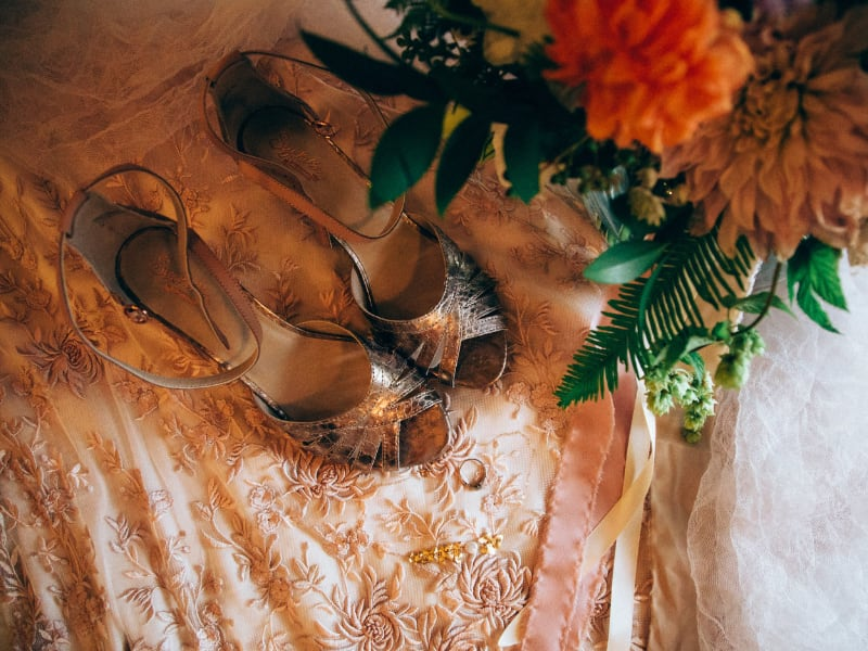 paige aaron wedding decor design montana.jpg