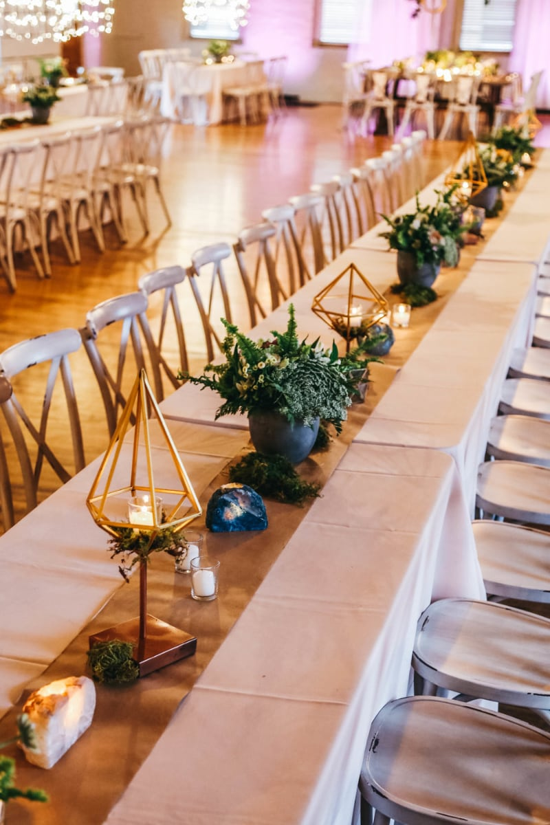 paige aaron wedding venue decorator designer .jpg