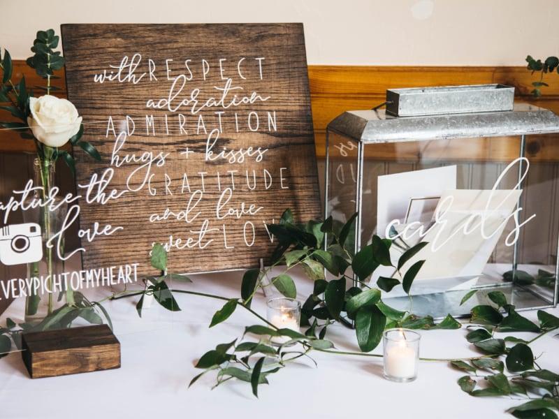 carolynne cody wedding decorator design montana rock creek.jpg