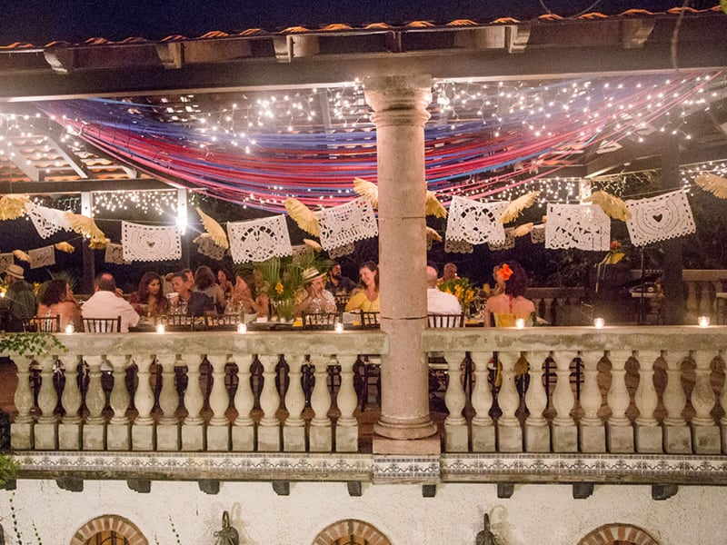 ami charlie destination wedding decor puerto rico.jpg