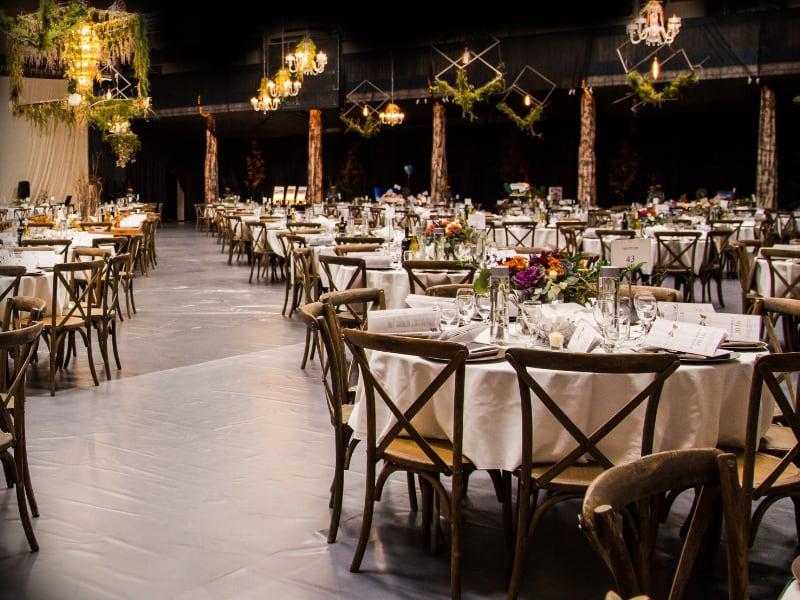Black Tie Blue Jeans Event decorators and design corporate Montana mt.jpg