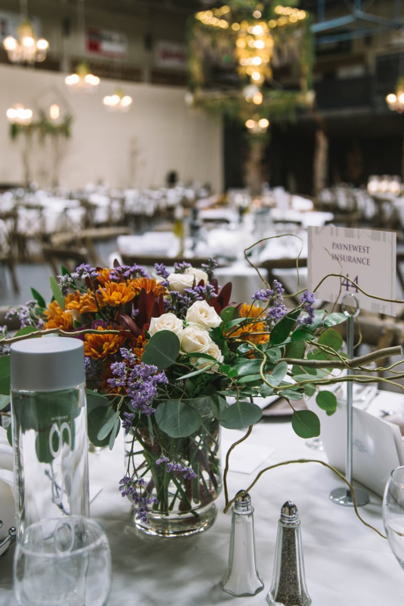ami charlie destination wedding design puerto rico 2.jpg