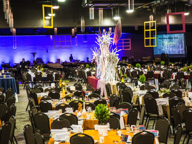 Mayfair Event design Billings Mt.jpg