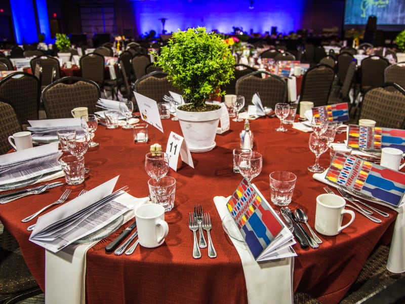 Mayfair Corporate Event designer Billings Mt.jpg