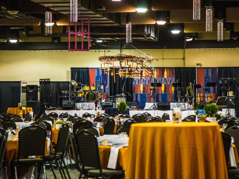 Mayfair Corporate Event decor Billings Mt.jpg