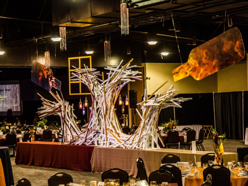Mayfair Event design Billings Montana.jpg