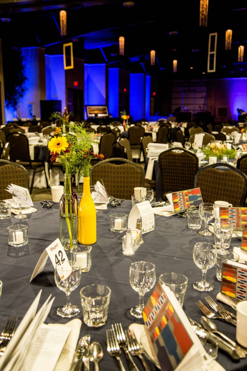 Mayfair Event design decoration Billings Montana.jpg