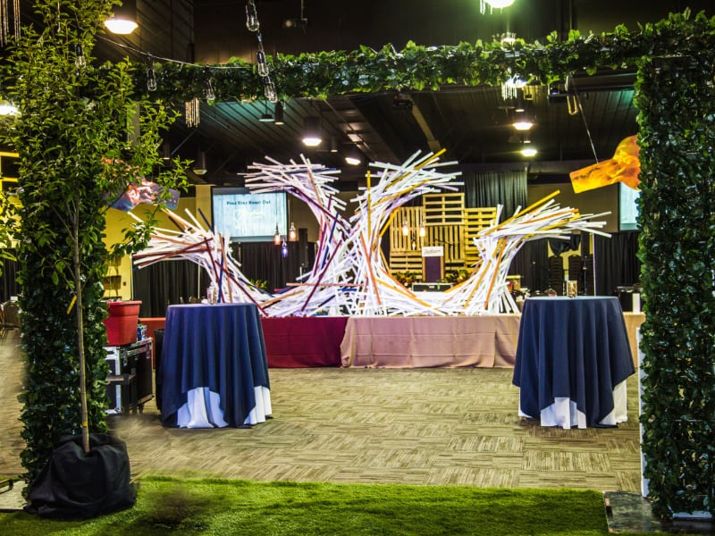 Mayfair Event design Billings.jpg