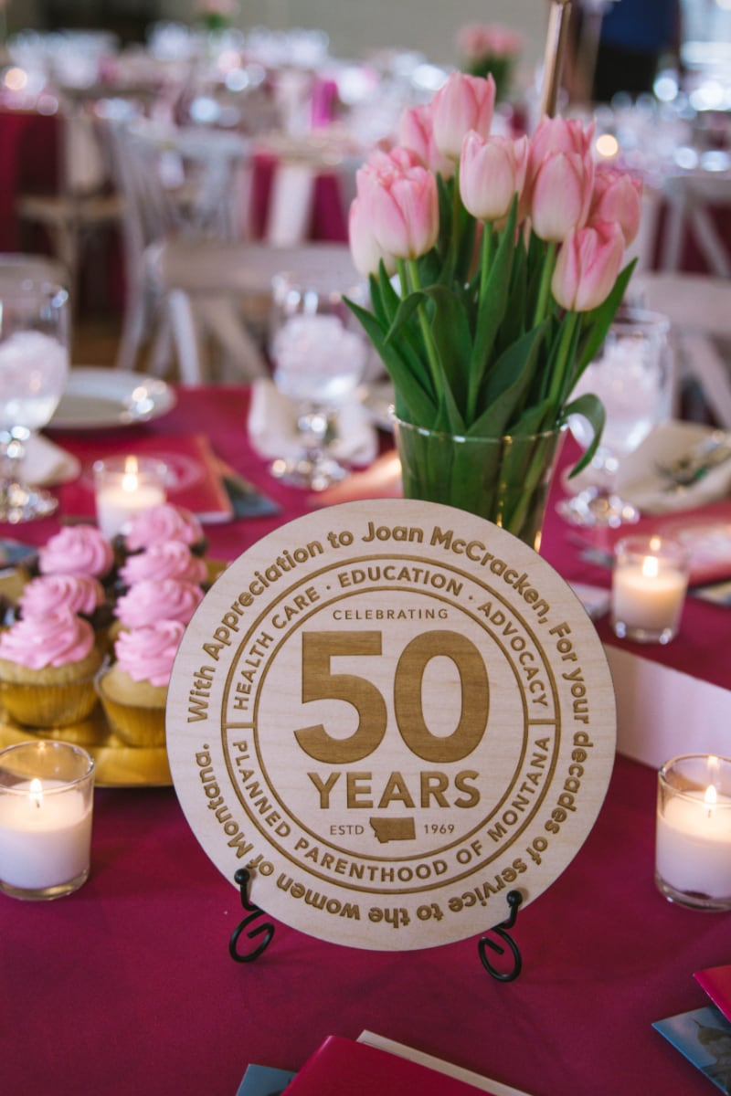 planned parenthood think pink gala Event design decoration Billings Montana.jpg