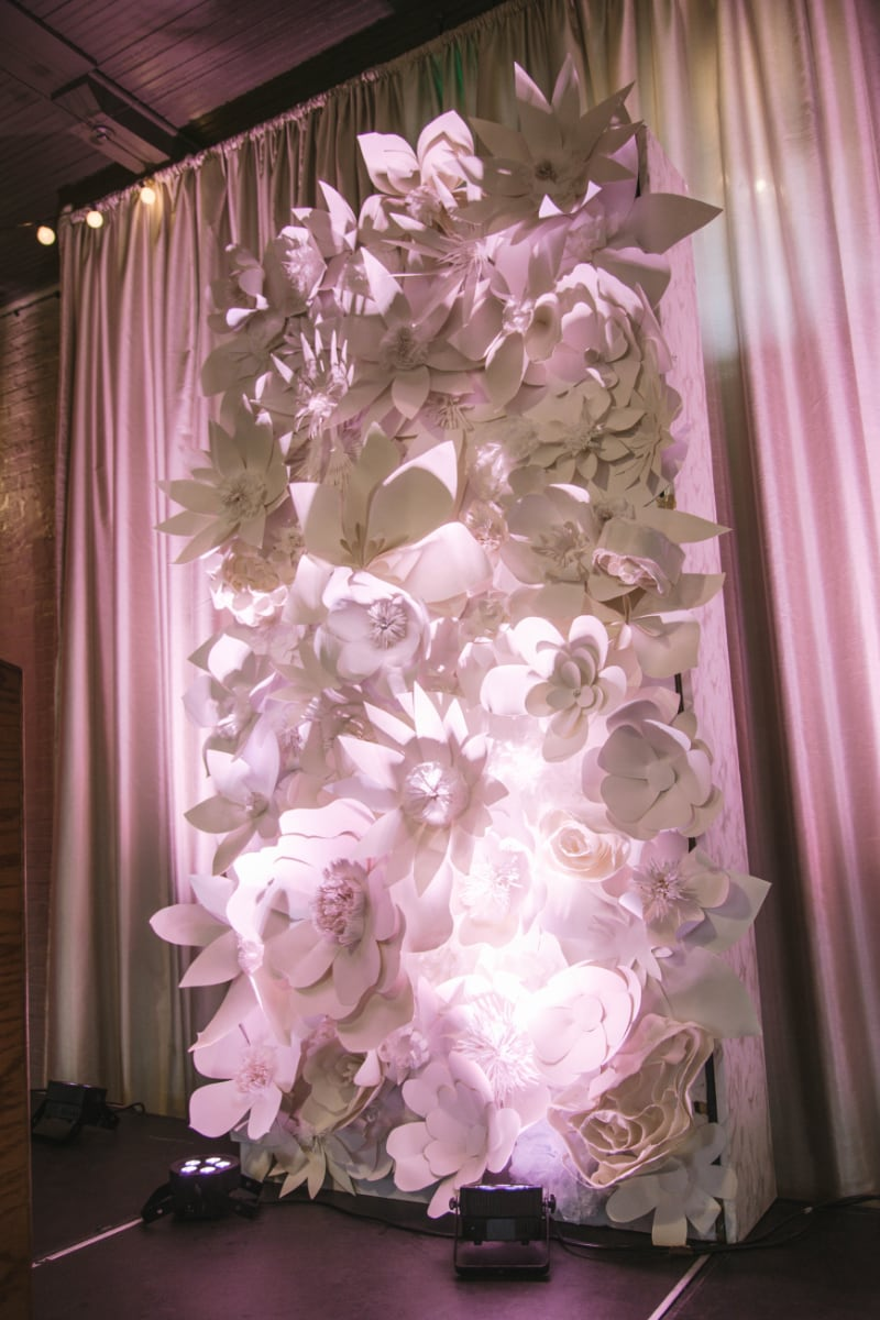 planned parenthood think pink gala Event design decor Billings.jpg