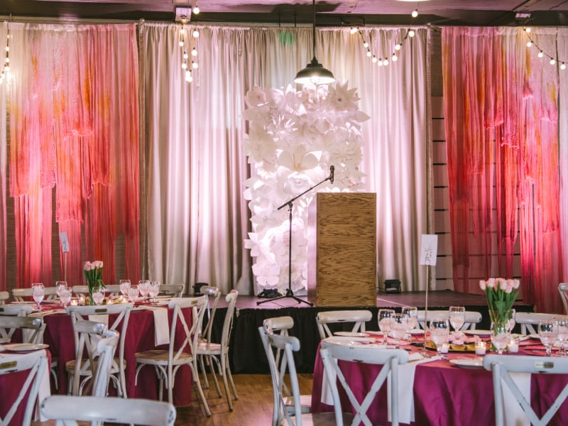 think pink gala Event design decor Billings.jpg