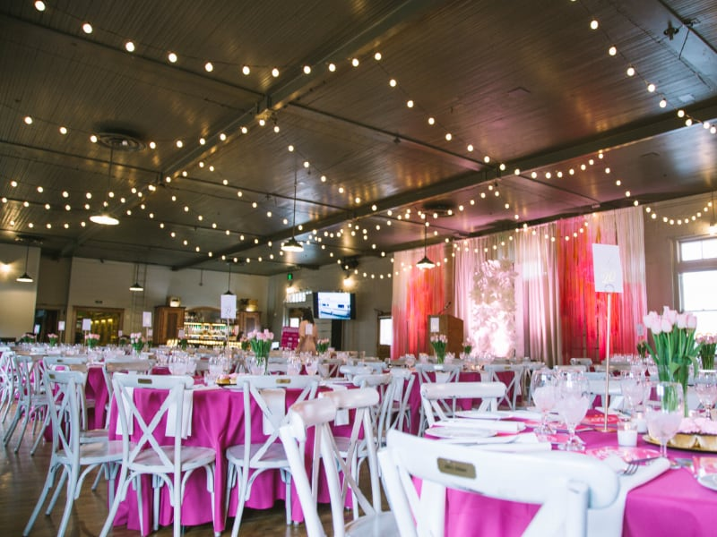 think pink gala Event design decor Billings Mt.jpg