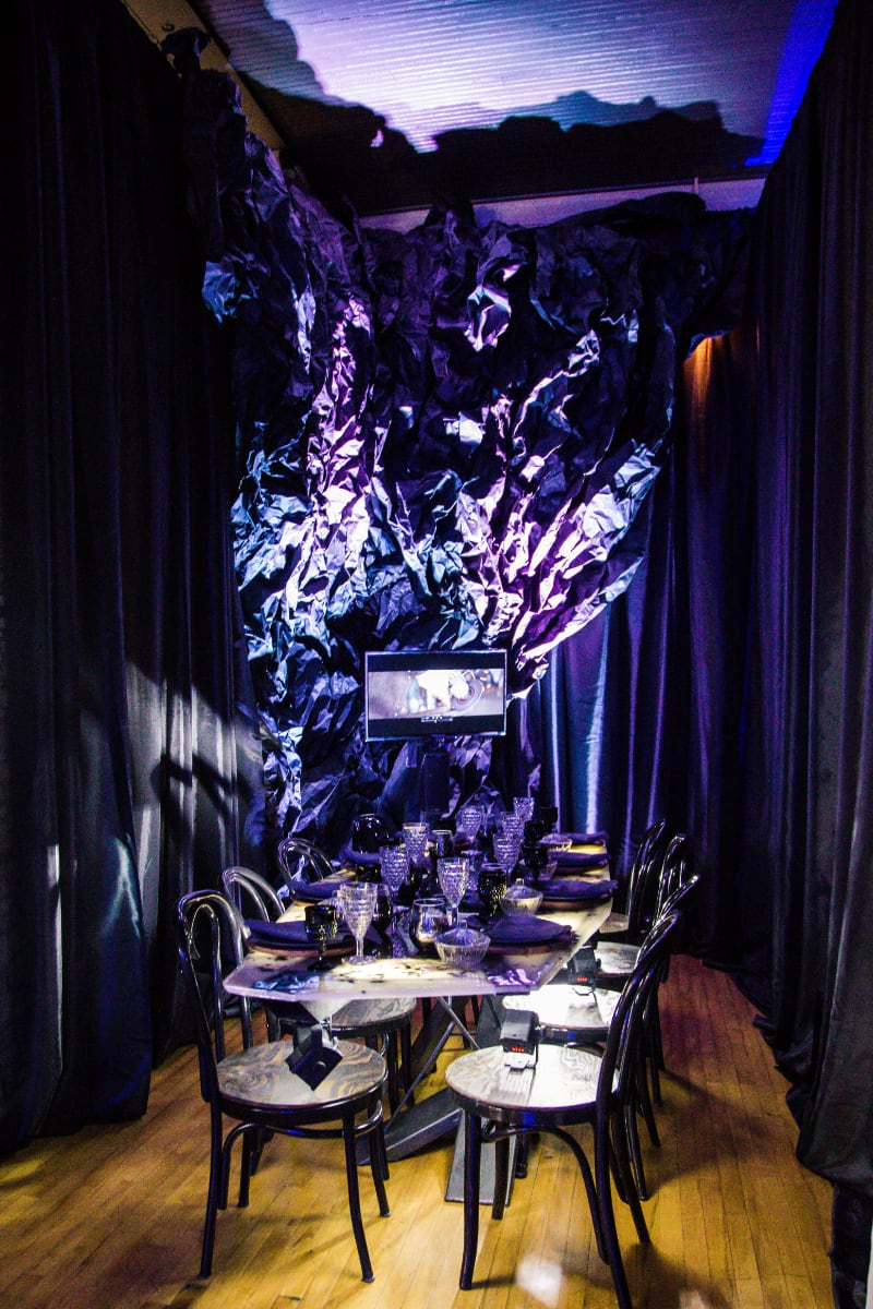 Revel Event design billings Montana.jpg