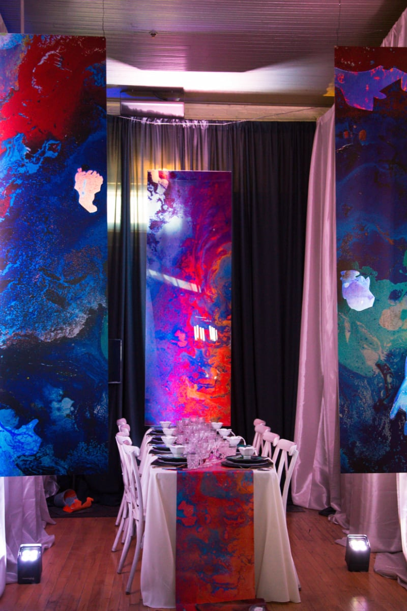 Revel corporate Event design Billings.jpg