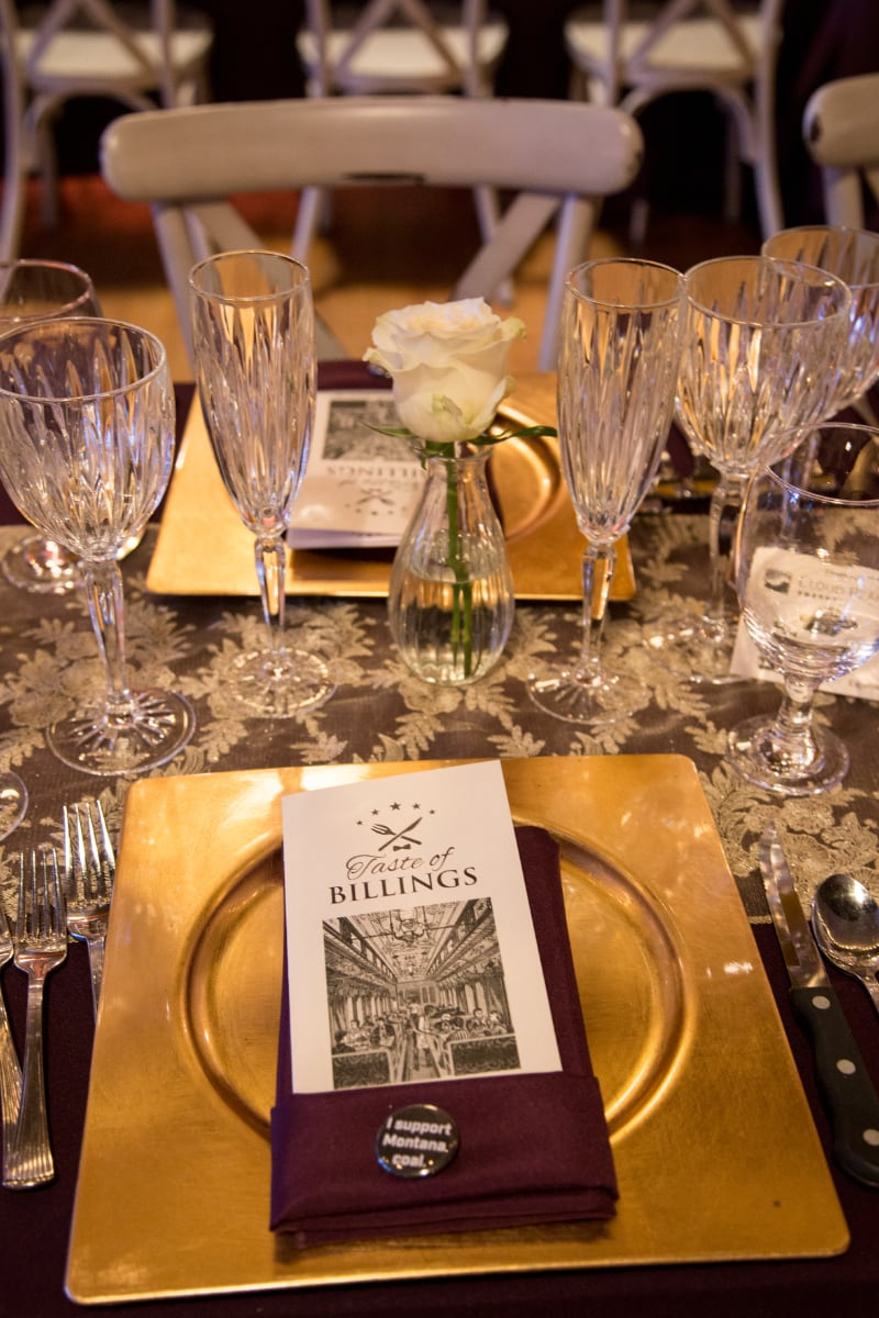 taste of billings corporate Event design Billings.jpg