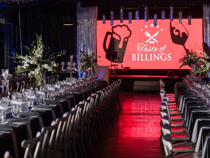 taste of billings Event designer Billings.jpg