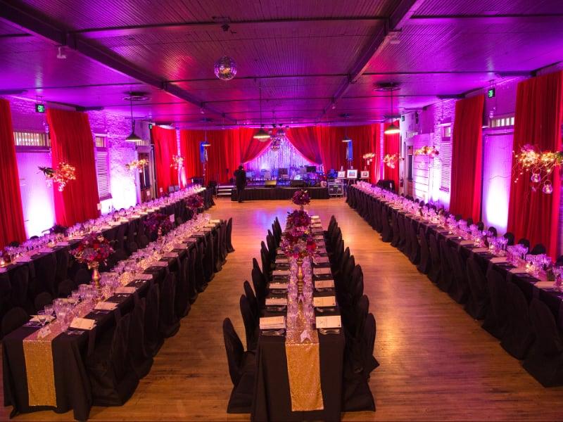 taste of billings corporate Event Billings.jpg