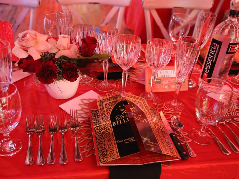 taste of billings corporate Event designer Billings.jpg