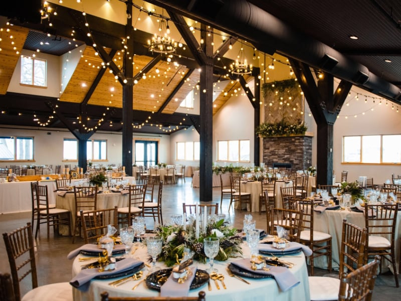 drew jacob montana wedding decor design.jpg