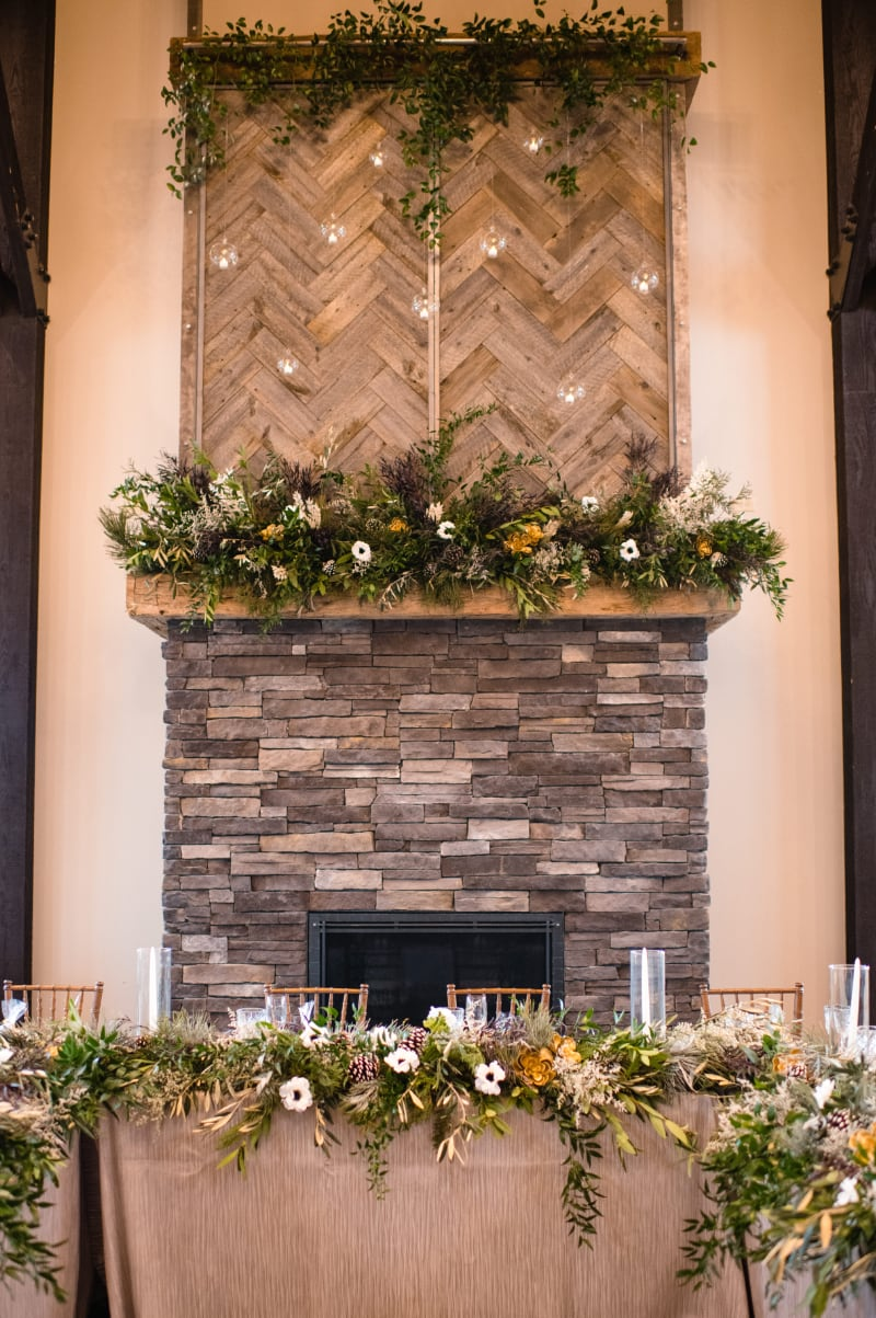 drew jacob camelot montana wedding decor design.jpg